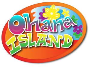 Ohana-Island